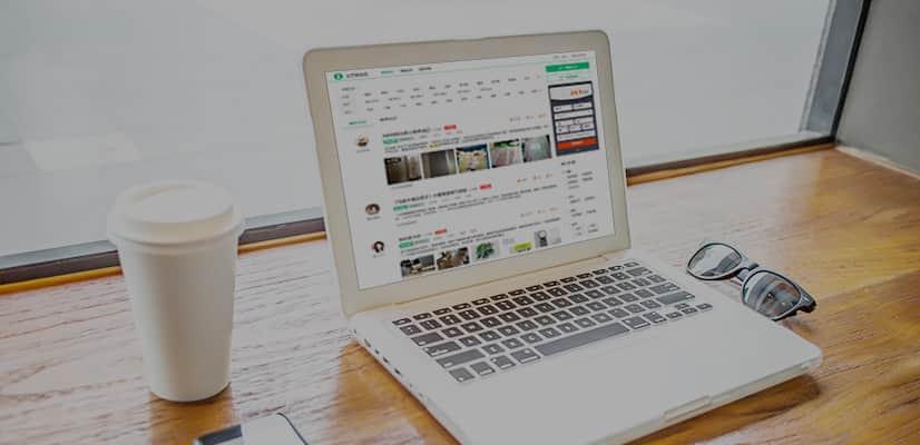 亚博现金网官网日记